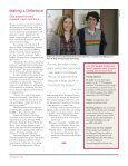 Zoology Newsletter - Department of Zoology - University of ... - Page 7