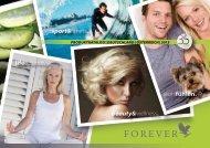 körperpflege - Discover Forever