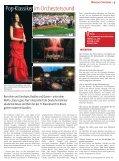 2 • Neusser Sommer - Neuss Marketing - Seite 3