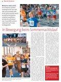 2 • Neusser Sommer - Neuss Marketing - Seite 4