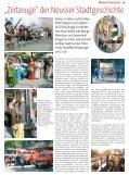 2 • Neusser Sommer - Neuss Marketing - Seite 5