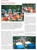 2 • Neusser Sommer - Neuss Marketing - Seite 6