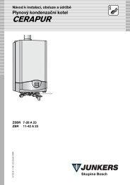 ZSBR 7-28 A