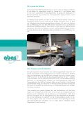 Anwenderbericht - ABAS Software AG - Seite 6