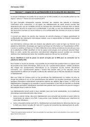 Annexes_courrier_DIM_HAD - Département d'information médicale