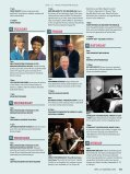 WYES ProgrAm guidE ~ SEPtEmbEr 2012 - Page 5