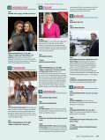 WYES ProgrAm guidE ~ SEPtEmbEr 2012 - Page 7