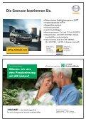 A tipp - Switzerland Tourism - Seite 4