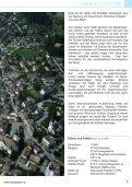 A tipp - Switzerland Tourism - Seite 7