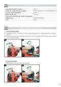 ROSCAMATIC-2 - Ega Master - Page 3