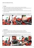 ROSCAMATIC-2 - Ega Master - Page 5