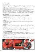 ROSCAMATIC-2 - Ega Master - Page 6