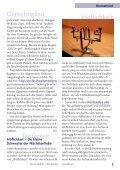 Theologie leicht gemacht (10): Das Geheimnis der Menschwerdung - Page 5