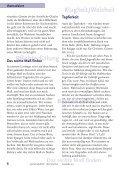 Theologie leicht gemacht (10): Das Geheimnis der Menschwerdung - Page 6