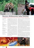 SeeSommer 2008 - Seehas Magazin - Page 4