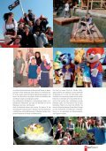 SeeSommer 2008 - Seehas Magazin - Page 5