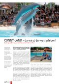 SeeSommer 2008 - Seehas Magazin - Page 6