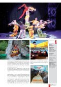 SeeSommer 2008 - Seehas Magazin - Page 7