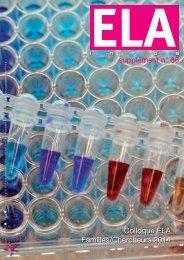 ELA-n86-Sup-v04-Web