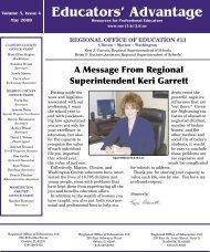 issue 4 2008 final.pdf - ROE #13