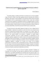 Bendix cap 3.pdf - Cholonautas