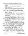 A Bibliography of Motivational Interviewing Christopher McLouth ... - Page 3