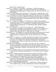 A Bibliography of Motivational Interviewing Christopher McLouth ... - Page 4