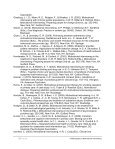 A Bibliography of Motivational Interviewing Christopher McLouth ... - Page 5