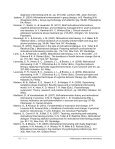 A Bibliography of Motivational Interviewing Christopher McLouth ... - Page 6