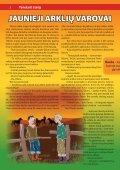 Piemenukas Nr. 18 - Page 2