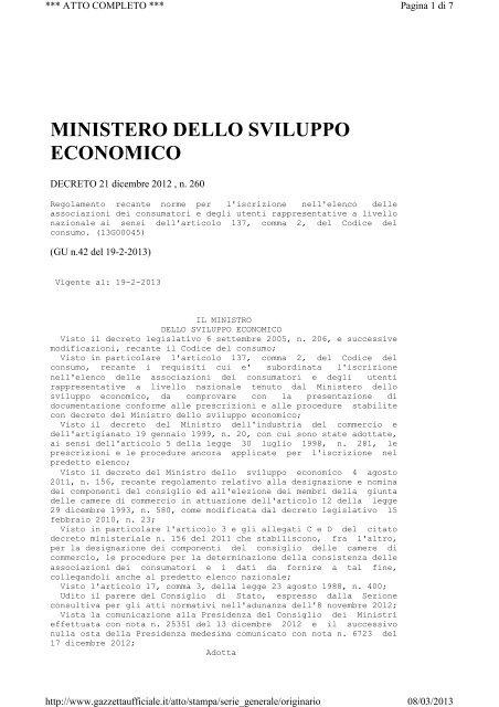 Scarica documento [Pdf - 225 KB] - Cesvot
