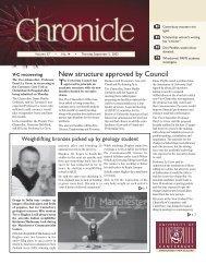 No 14 September 5 2002 - Communications and Development ...