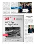 Rücktritt« Ergebnisse vom 40. Bergedorfer Crosslauf am 09.01.2005 ... - Seite 2