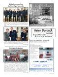 Rücktritt« Ergebnisse vom 40. Bergedorfer Crosslauf am 09.01.2005 ... - Seite 3