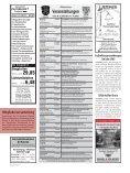 Rücktritt« Ergebnisse vom 40. Bergedorfer Crosslauf am 09.01.2005 ... - Seite 4