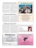 Rücktritt« Ergebnisse vom 40. Bergedorfer Crosslauf am 09.01.2005 ... - Seite 5