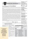 Rücktritt« Ergebnisse vom 40. Bergedorfer Crosslauf am 09.01.2005 ... - Seite 6