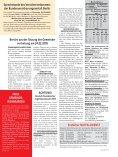 Rücktritt« Ergebnisse vom 40. Bergedorfer Crosslauf am 09.01.2005 ... - Seite 7
