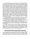 La República Bolivariana de Venezuela ante el ALCA - Antiescualidos - Page 2