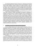 La República Bolivariana de Venezuela ante el ALCA - Antiescualidos - Page 4