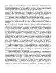La República Bolivariana de Venezuela ante el ALCA - Antiescualidos - Page 5