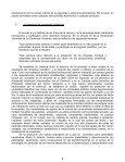 La República Bolivariana de Venezuela ante el ALCA - Antiescualidos - Page 6