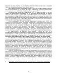 La República Bolivariana de Venezuela ante el ALCA - Antiescualidos - Page 7