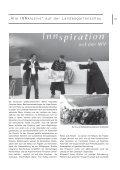 Bewußt - Selbsthilfekontaktstelle Rosenheim - SeKoRo - Seite 5