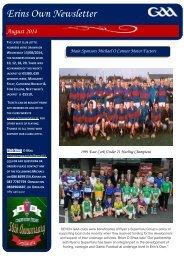 Newsletter-14-08-2014