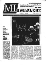 Maaleht nr 45, 10. november 1988.pdf