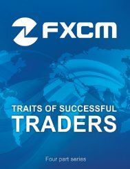 fxcm-traits-of-successful-traders-guide