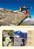 Catalogo estivo - im Ortlergebiet - Page 4