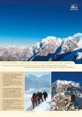 Catalogo estivo - im Ortlergebiet - Page 5