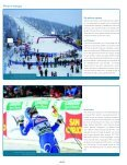 Les disciplines alpines Les disciplines alpines - Esports D'Hivern - Page 3